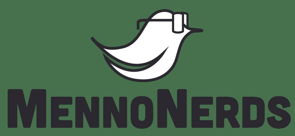 Menno Nerds Banner 2