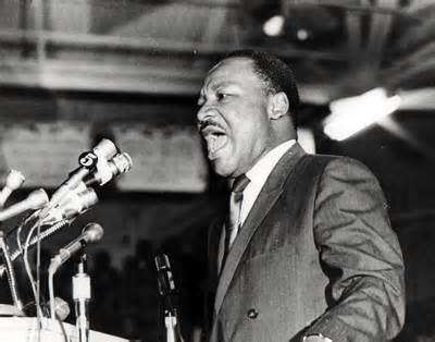 freedom and justice in marin luther kings letter from a birmingham jail Using his administrative authority over the police and fire departments, conner worked to ensure that birmingham remained, as martin luther king, jr described it, the most segregated city in america.