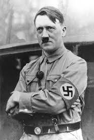 Die, fascist scum?