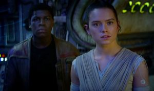 Finn and Rey cropped