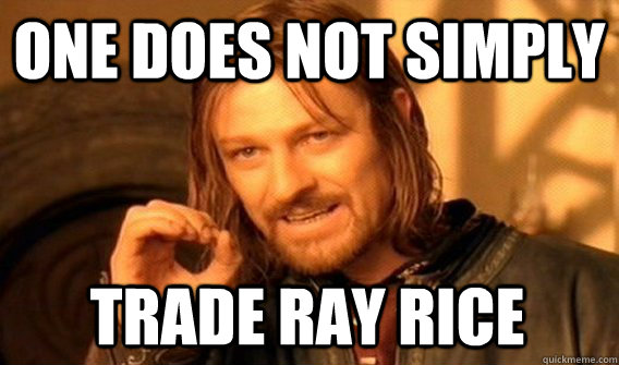 one-does-not-simply-trade-ray-rice