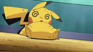 pikachu-compassion-fatigue