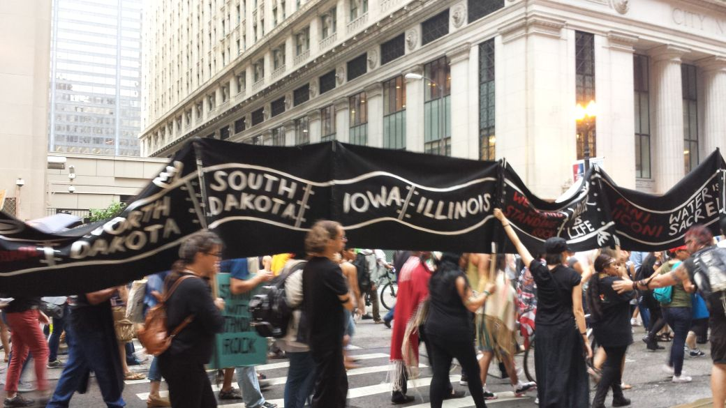 pipeline-banner