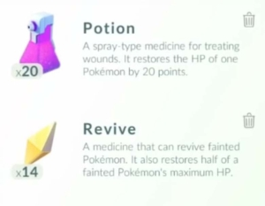 potion-revive-compassion-fatigue