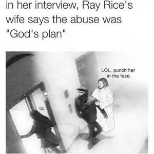 ray-rice-meme
