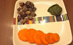 10-8-potatoes-carrots-pesto