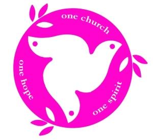 Pink Menno Logo
